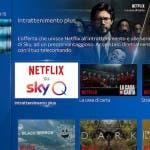 Sky Q Netflix_