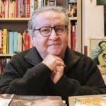 Vincenzo Mollica