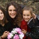Volevo fare la Rockstar - Viola Mestriner, Valentina Bellè e Caterina Baccicchetto