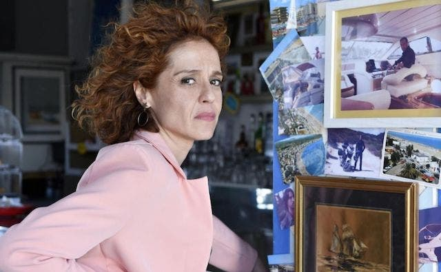 Ascolti TV | Domenica 13 ottobre 2019. Imma Tataranni domina
