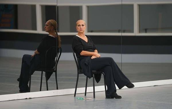 Alessandra Celentano - Amici