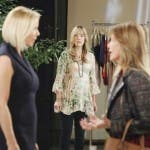 Beautiful - Katherine Kelly Lang, Annika Noelle e Hunter Tylo