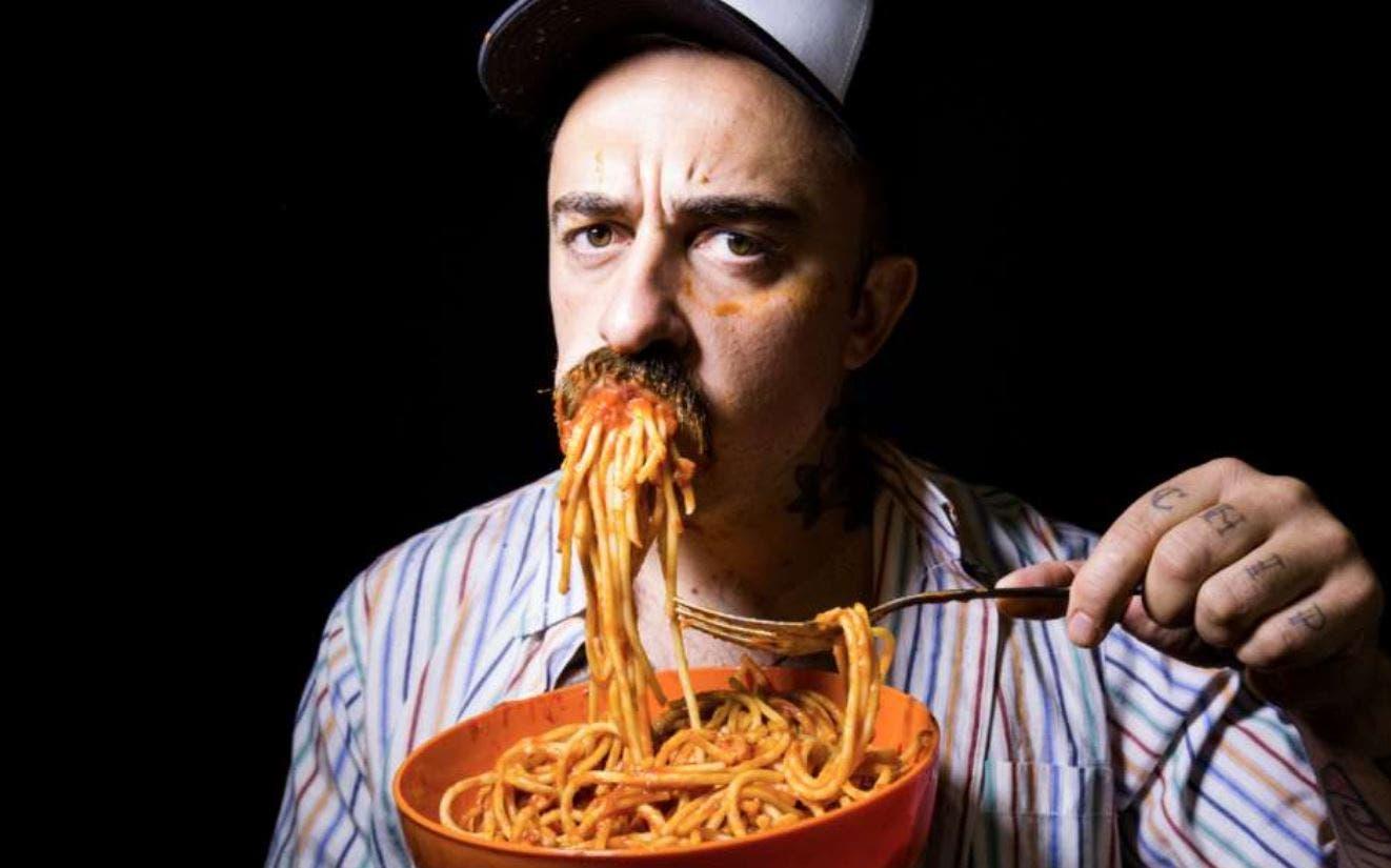 #Ragazzicontro, la Rai cancella Chef Rubio «per questioni di
