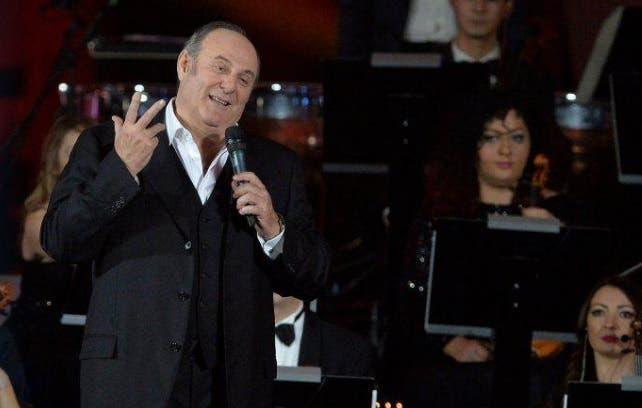 Palinsesti Mediaset, festività 2019/2020