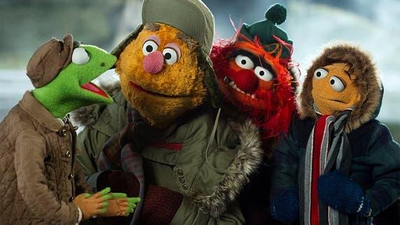I Muppets - Disney+