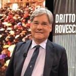 Paolo Del Debbio - Dritto e Rovescio