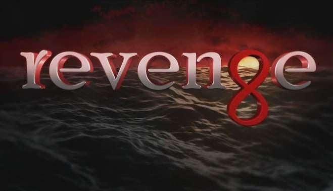 Revenge |  è in lavorazione un reboot della serie 'vendicativa'