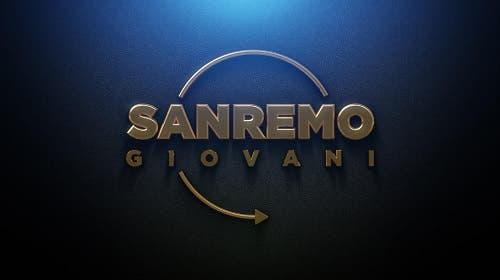 Sanremo Giovani: semifinali a Italia Sì dal 16 novembre al 7