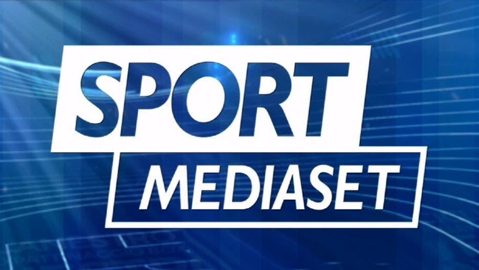 Sport Mediaset, salta per problemi tecnici l'edizione su Ita