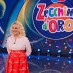 Antonella Clerici - Zecchino d'Oro 2019