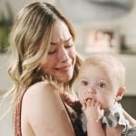 Hope e Beth - Beautiful