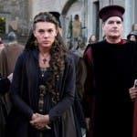 I Medici 3 - Synnøve Karlsen