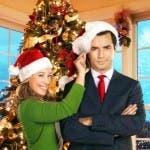 Il Negozio del Natale
