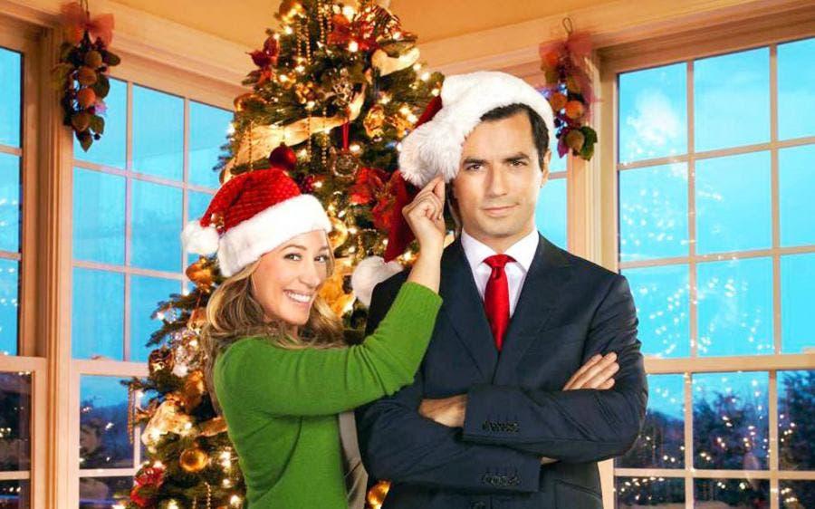 Il 'magico Natale' dei canali digitali
