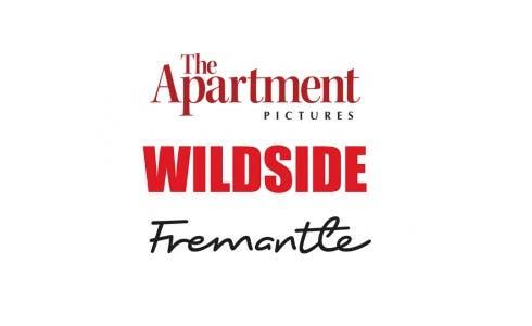 Le tre società di Fremantle Media