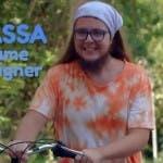 Massa - La Pupa e il Secchione e Viceversa