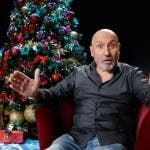 Natale a Casa Battista