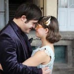 Ognuno è Perfetto - Gabriele Di Bello e Alice De Carlo