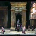 Prima alla Scala 2019