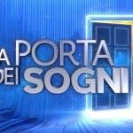 la_porta_dei_sogni_rai1