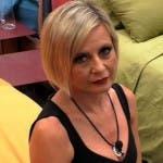 Antonella Elia - Settima puntata GF Vip 2020