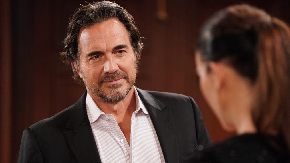 Beautiful - Thorsten Kaye e Jacqueline MacInnes Wood