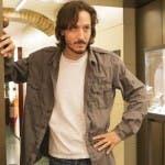 Don Matteo 12 - Dario Aita