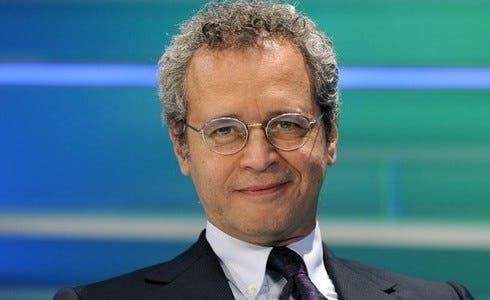 Enrico Mentana