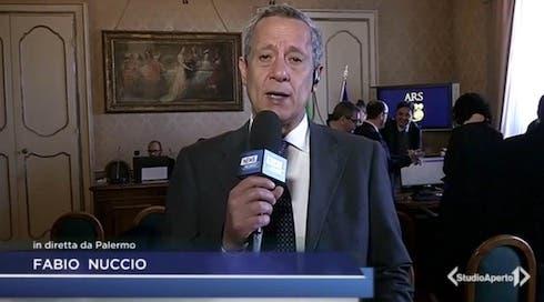 Fabio Nuccio