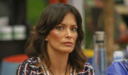 Fernanda Lessa - GFVIP 2020