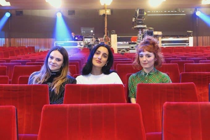 Sanremo 2020: canzoni e duetti della terza serata