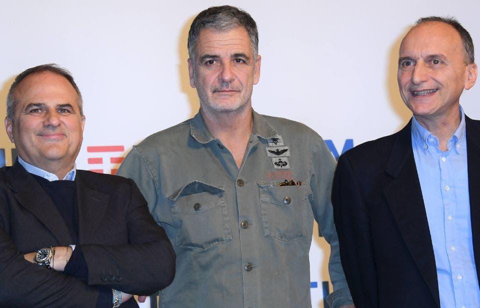 Noi dire Sanremo: la Gialappa's Band commenterà il Festival