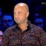 Joe Bastianich - Italia's Got Talent 2020