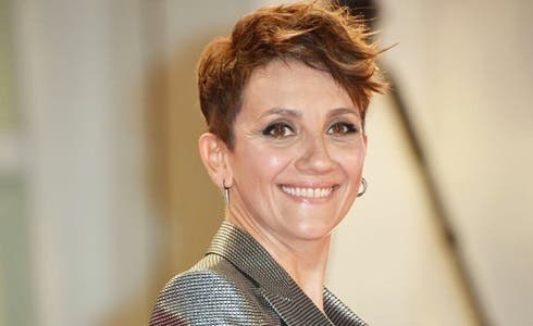 Lucia Ocone - Stati Generali