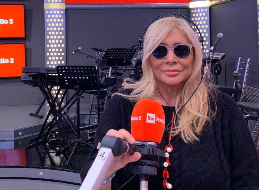 Festival di Sanremo 2020: Mara Venier condurrà la finale con Amadeus - DavideMaggio.it