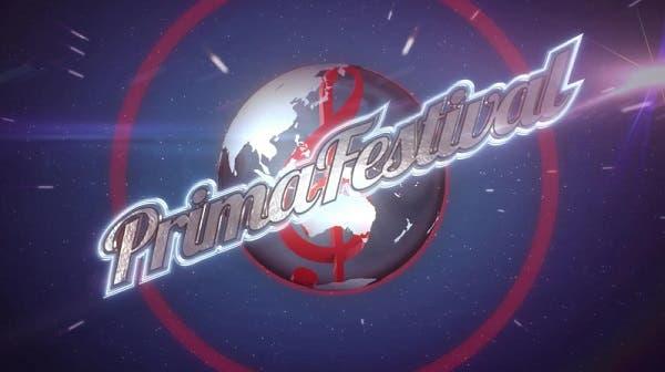 PrimaFestival torna su Rai 1 con Ema Stokholma e il duo Gigi