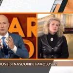 Quarto Grado, caso Luigi Mario Favoloso