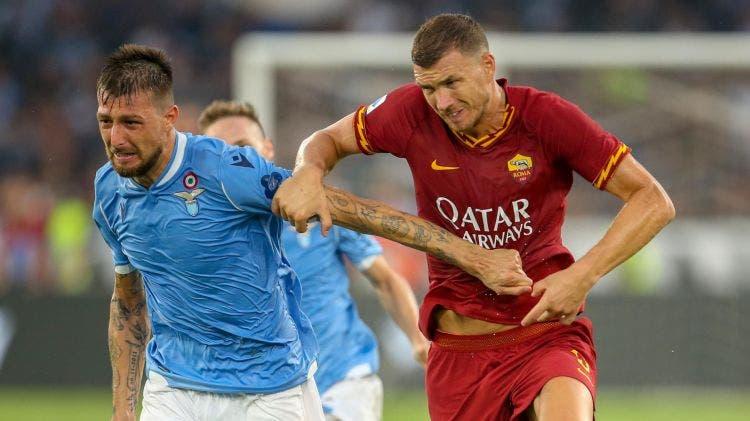 Serie A 2020: le partite della ventunesima giornata su Sky e