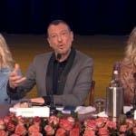 Sanremo 2020, conferenza stampa di presentazione