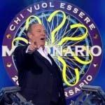 Gerry Scotti - Chi vuol essere Milionario?