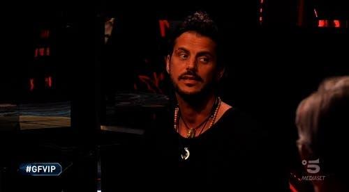 Grande Fratello Vip 2020 |  quattordicesima puntata – Fuori Montovoli ritirato e Clizia