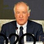 Antonio Marano, Presidente Rai Pubblicità