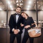 CSTF - Chiara Carcano e Marco Ferri - aIMG_7069 copia