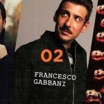 Finalisti Sanremo 2020