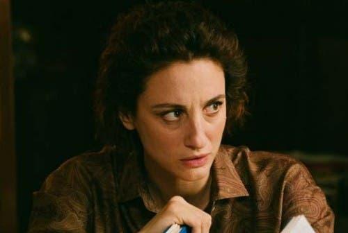 Il Cacciatore 2 - Francesca Einaudi