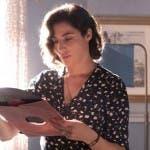 La Vita Promessa 2 - Luisa Ranieri