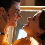 La Vita Promessa 2 - Vittorio Magazzù e Miriam Cappa