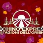 Pechino Express 8