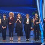 Sanremo, campagna contro la violenza sulle donne