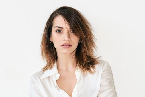 Valentina Pegorer